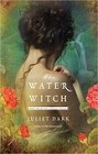 Water Witch, The
