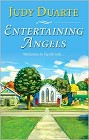 Entertaining Angels (paperback)