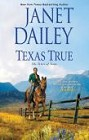 Texas True (hardcover)