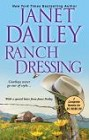 Ranch Dressing (reprint)