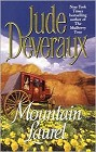 Mountain Laurel (paperback reprint)
