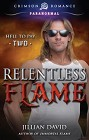 Relentless Flame (ebook)