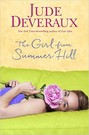 Girl From Summer Hill, The (hardcover)