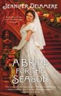 Bride for All Seasons, A