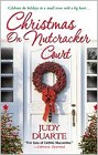 Christmas on Nutcracker Court (reprint)