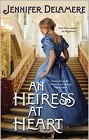 Heiress at Heart, An