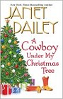 Cowboy Under My Christmas Tree, A