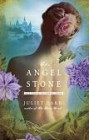 Angel Stone, The