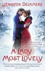 Lady Most Lovely, A