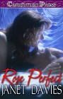 Rose Perfect (ebook)