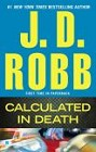 Calculated in Death (paperback)