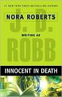 Innocent in Death (hardcover)
