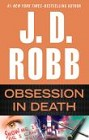 Obsession in Death (hardcover)