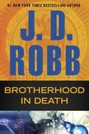 Brotherhood in Death (hardcover)