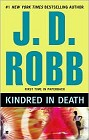 Kindred in Death (paperback)
