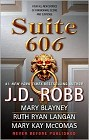 Suite 606 (Anthology)
