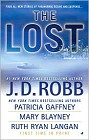 Lost, The (Anthology)