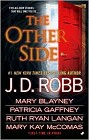 Other Side, The (anthology)