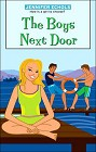 Boys Next Door, The