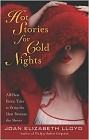 Hot Stories for Cold Nights (anthology)
