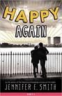 Happy Again (ebook novella)