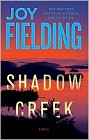 Shadow Creek (hardcover)