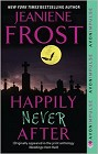 Happily Never After (ebook)