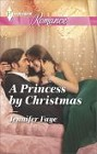 Princess by Christmas, A