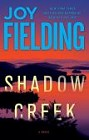 Shadow Creek (paperback)