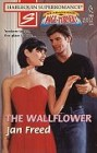 Wallflower, The
