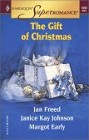 Gift of Christmas, The