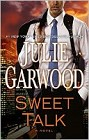 Sweet Talk (hardcover)