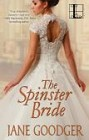Spinster Bride, The