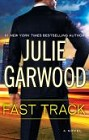 Fast Track (hardcover)