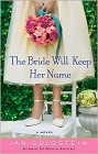 Bride Will Keep Her Name, The