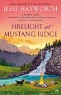 Firelight at Mustang Ranch