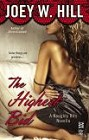 Highest Bid (ebook novella)