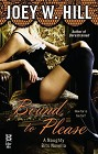 Bound to Please (ebook novella)