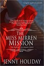 Miss Mirren Mission, The (ebook)