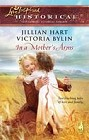 In A Mother's Arms (Anthology)
