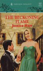 Beckoning Flame, The