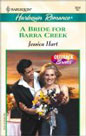 Bride For Barra Creek, A