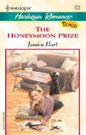 Honeymoon Prize, The
