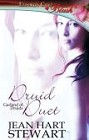 Druid Duet (anthology)