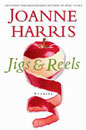 Jigs and Reels (Anthology)