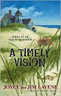 Timely Vision, A