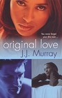 Original Love (reprint)