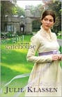Girl in the Gatehouse, The