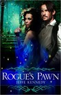 Rogue's Pawn (ebook)
