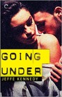 Going Under (ebook)
